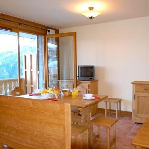 location-ski-pra-loup-residence-odalys-le-hameau-du-praroustan-6
