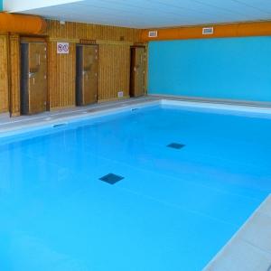 location-ski-pra-loup-residence-odalys-le-hameau-du-praroustan-7