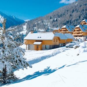 location-ski-pra-loup-residence-odalys-le-hameau-du-praroustan-1