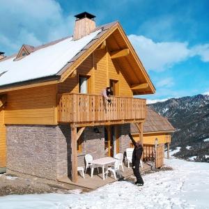 location-ski-pra-loup-residence-odalys-le-hameau-du-praroustan-2
