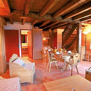 location-ski-pra-loup-residence-odalys-le-hameau-du-praroustan-3