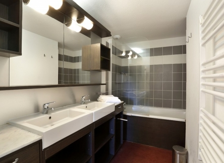 800x600_residence-les-chalets-du-verdon-950