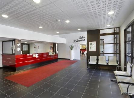 800x600_residence-les-chalets-du-verdon-952