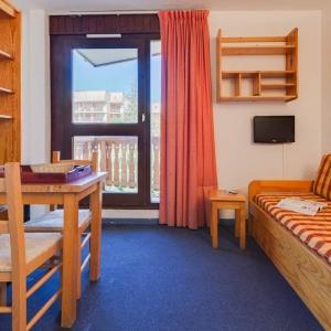 residence-plein-sud-b-255104