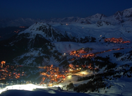 resort_la_plagne_10