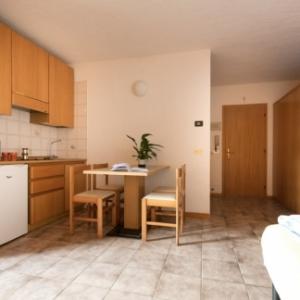 residence-adele-11-444x324