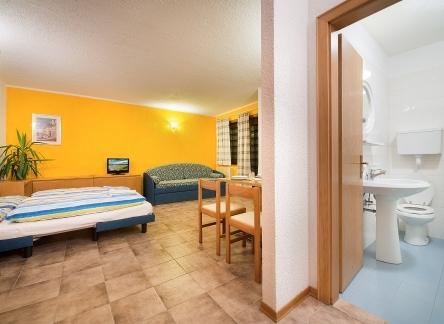 residence-adele-41-444x324