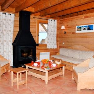 location-ski-pra-loup-residence-odalys-le-hameau-du-praroustan-4