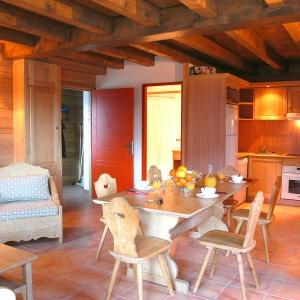 location-ski-pra-loup-residence-odalys-le-hameau-du-praroustan-5