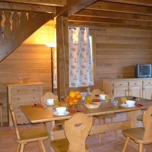 location-ski-pra-loup-residence-odalys-le-hameau-du-praroustan-8