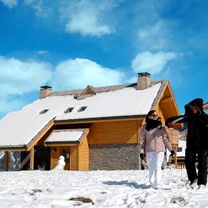 location-ski-pra-loup-residence-odalys-le-hameau-du-praroustan-9