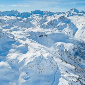 montagne_1360x570_visites_virtuelles