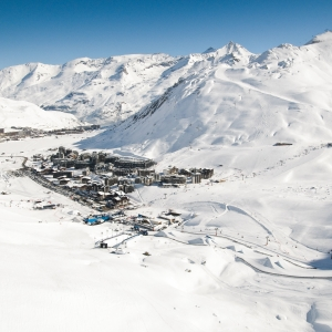 tignes_resort_france_97081