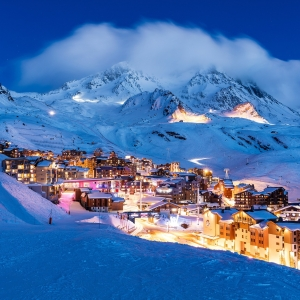 ValThorens-France-GettyImages-668777775
