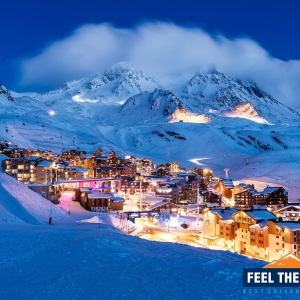 valthorens-france-gettyimages-668777775-1560x1200