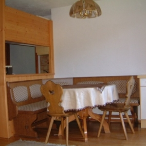 appartment_essecke_medium