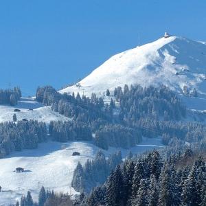 Ski Welt