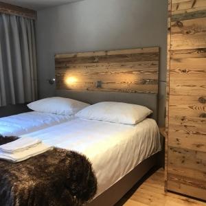 zinal-chambre-lits-simples-min
