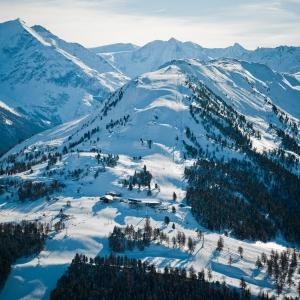 veysonnaz_ski_area_333489