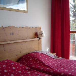 cap-vacances-chamrousse-chambre-lit-simple-5277