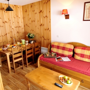 puy_dame_blanche_appartement_interior_c_sara