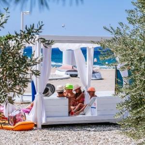 zaton-holiday-resort1
