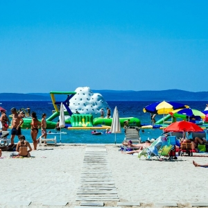 zaton-holiday-resort2